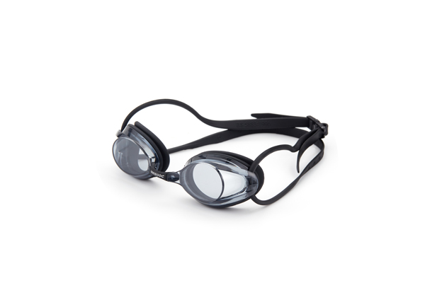 Swim Goggles-PS1300